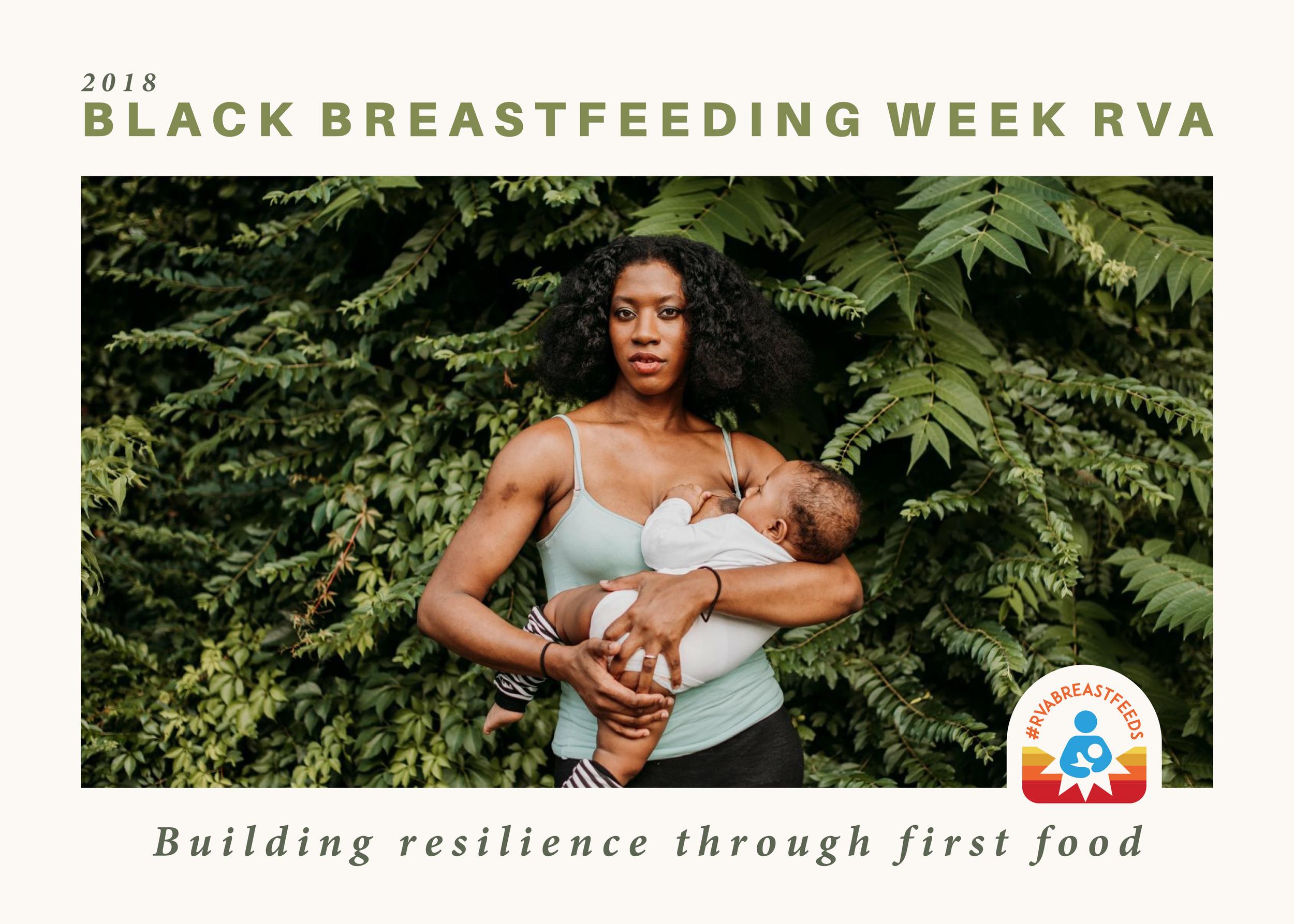 Black Breastfeeding Postcard.png