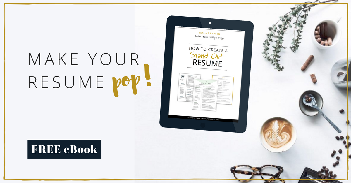 Make your resume pop!.png