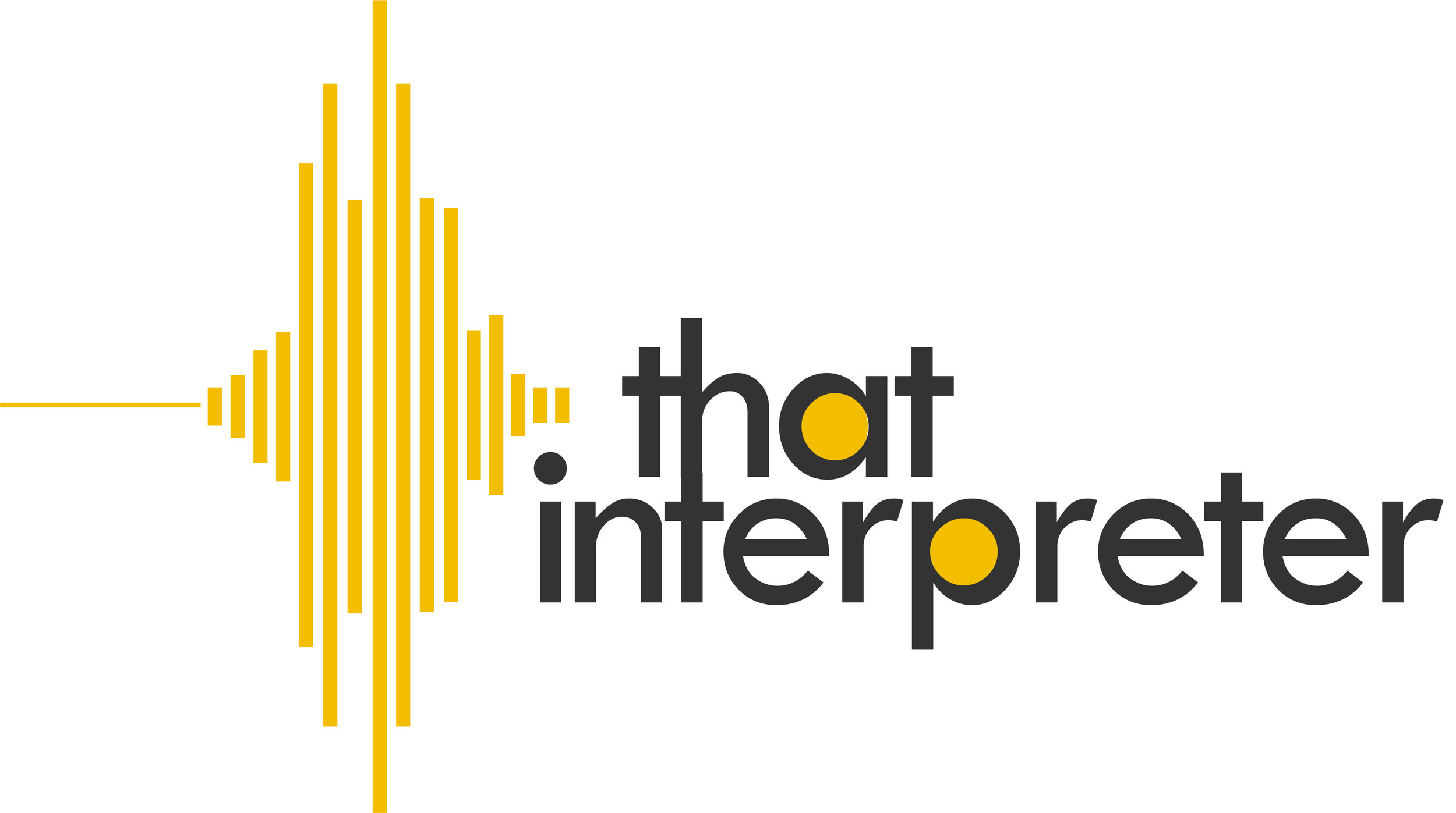 That Interpreter logo.jpg