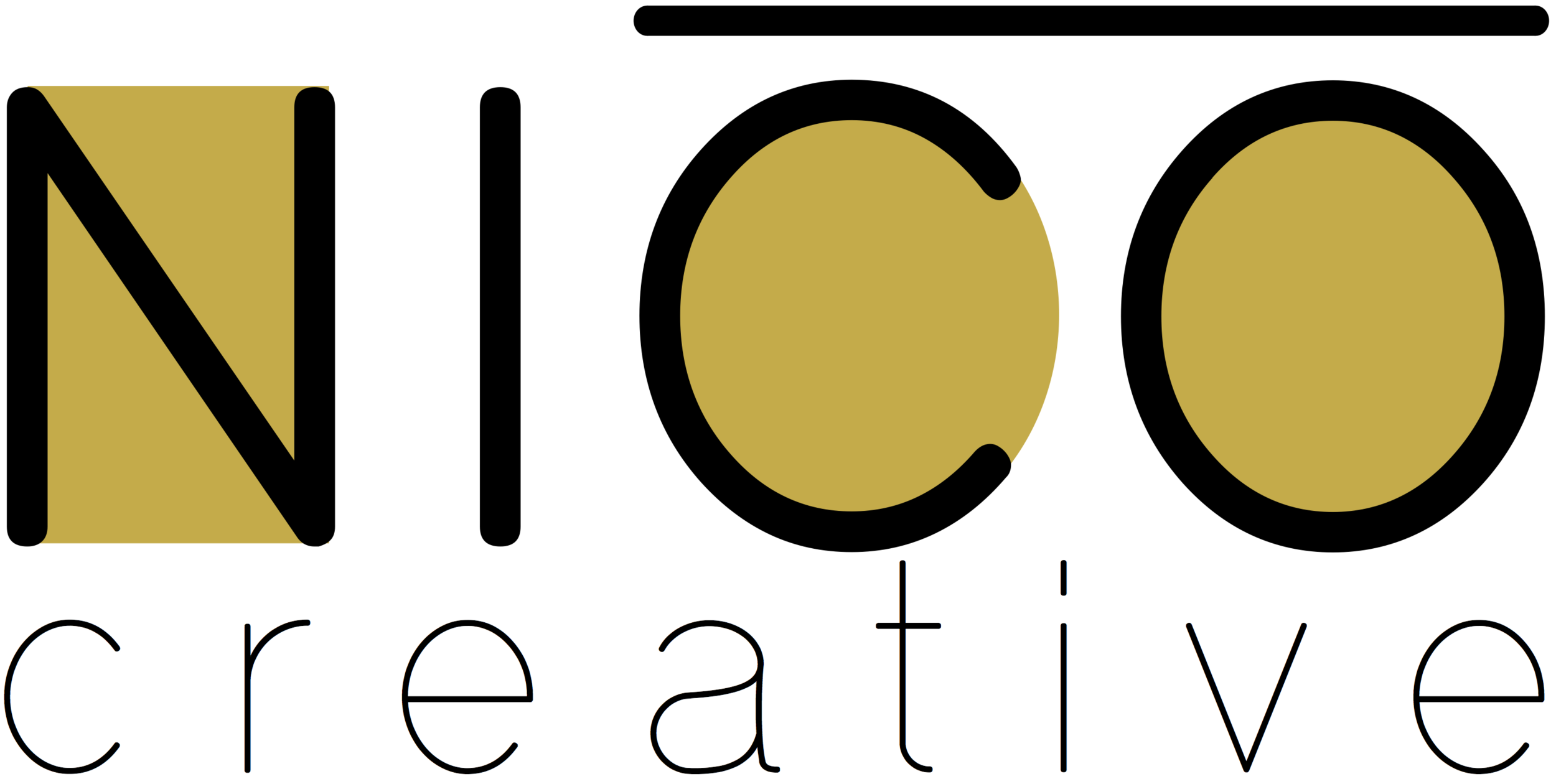 NICO creative CO logo without tagline.png