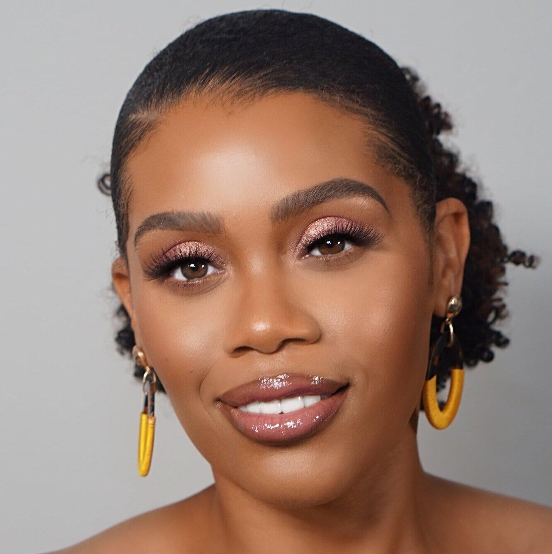 Moka Beaute Houston Tx Makeup Artist