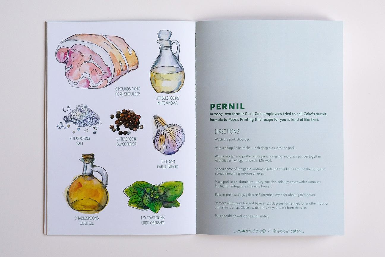 VC Cookbook 6.jpg