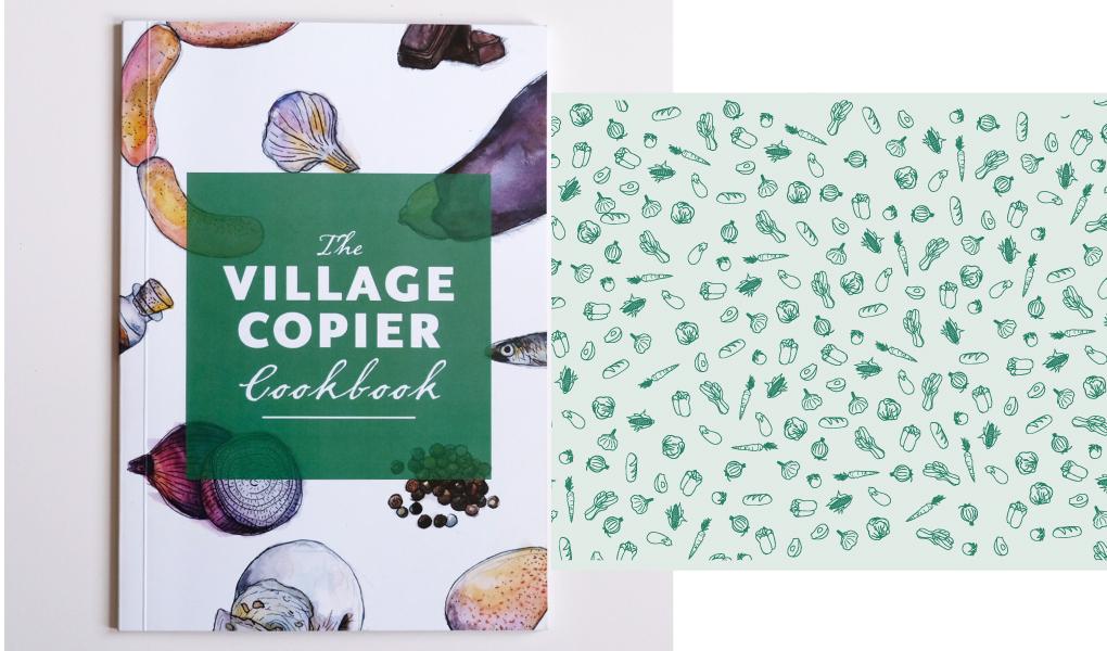 VC-Cookbook-1.jpg