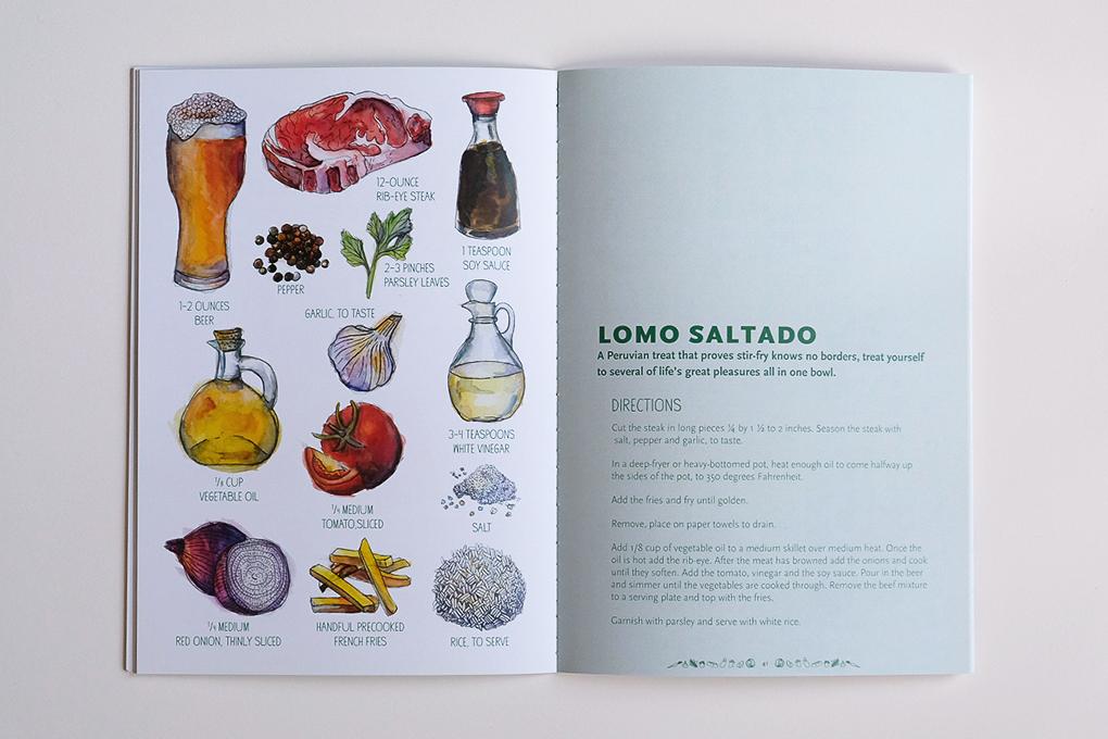 VC Cookbook 5.jpg