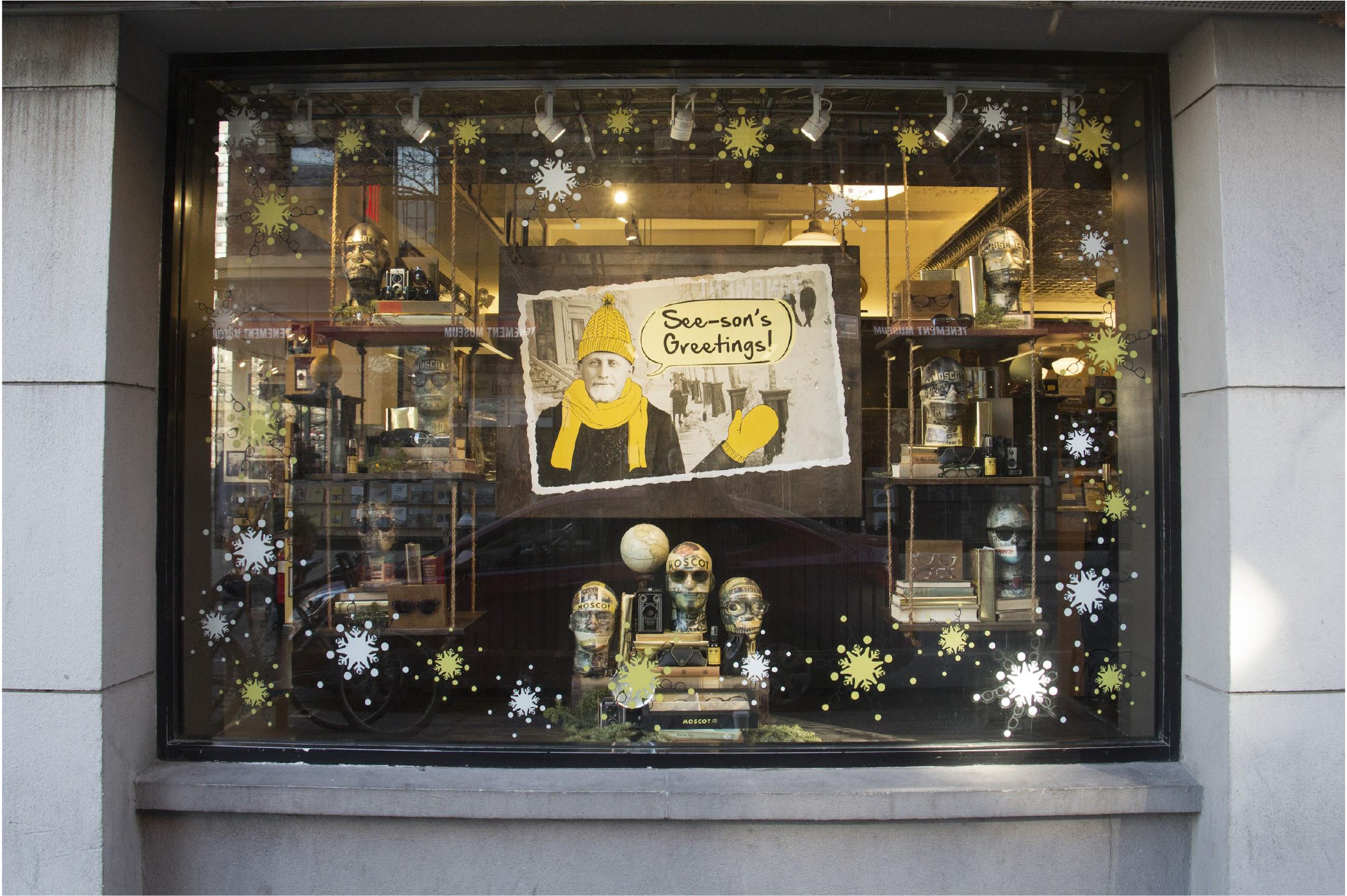 Winter Windows NYC Shops-2.jpg