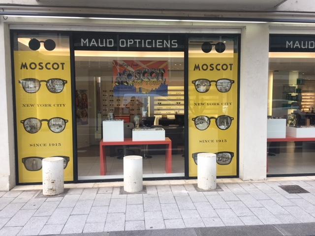 Maud Opticiens - FR.JPG