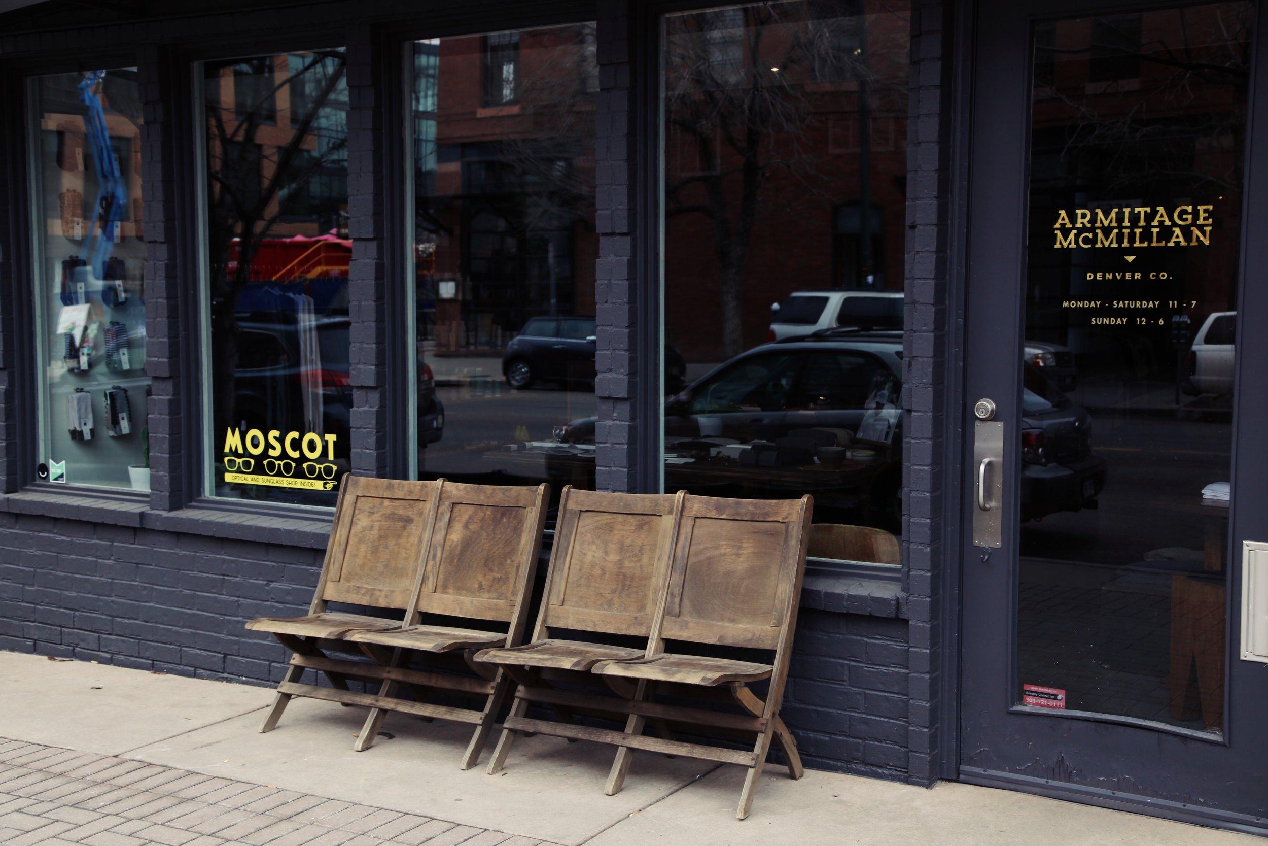 MOSCOT-AMC-outside_LARGE-02.JPG