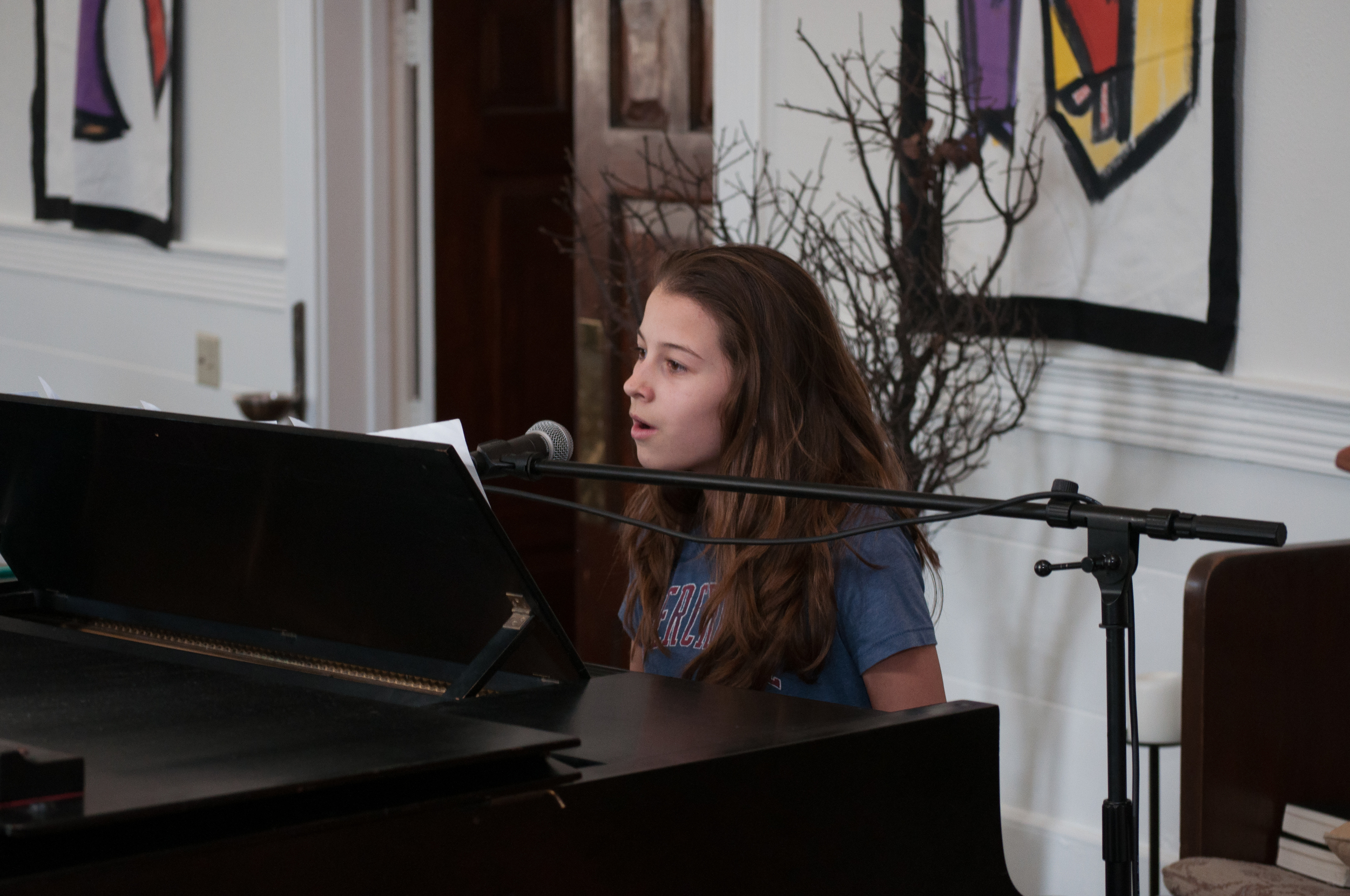 Alexa at piano(40 of 149).jpg