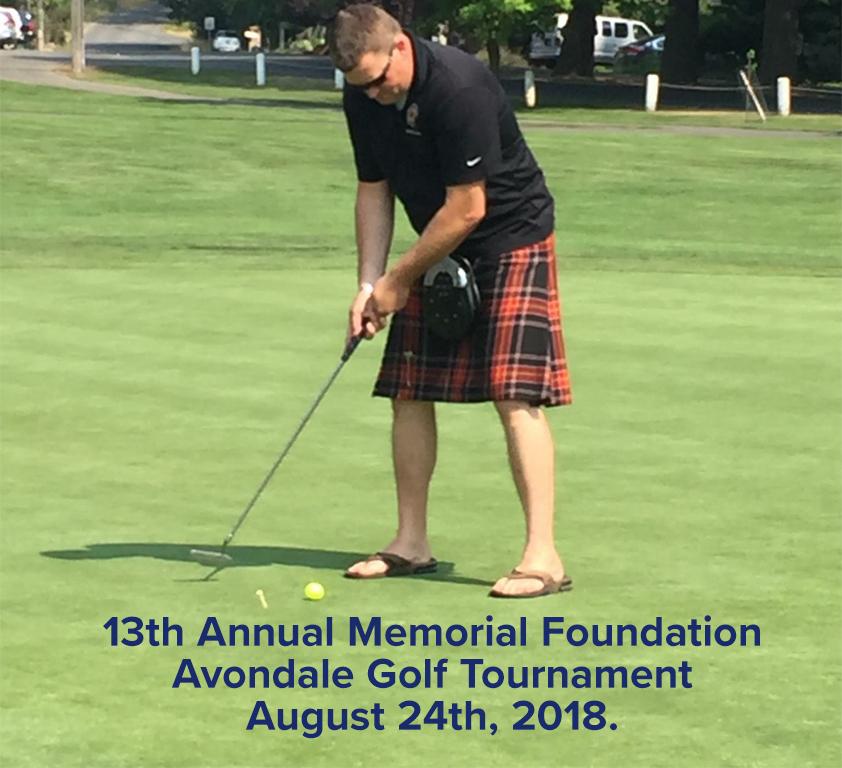 13th Annual Memorial Foundation Golf Tournament.jpg