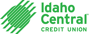 Idaho Central Credit Uniion.jpg