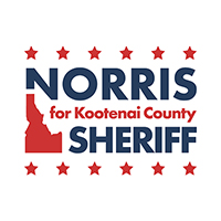 norris-for-sheriff.jpg