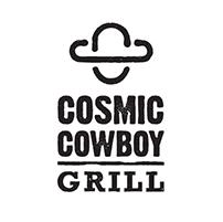 Cosmic_Cowboy_Logo_.jpg