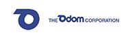 The Odom Corporation.jpg