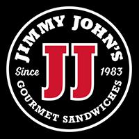 jimmyjohns_logo.png