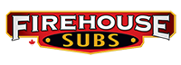 firehouse-subs-logo copy.png
