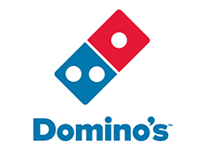Dominos-Pizza-Logo-PNG-2016-download-new-768x576.png
