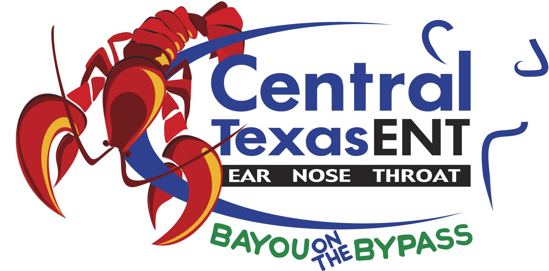 CentralTexasENT BayouontheBypass Logo.jpg