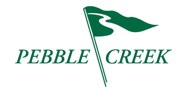 Pebble Creek Logo.jpg