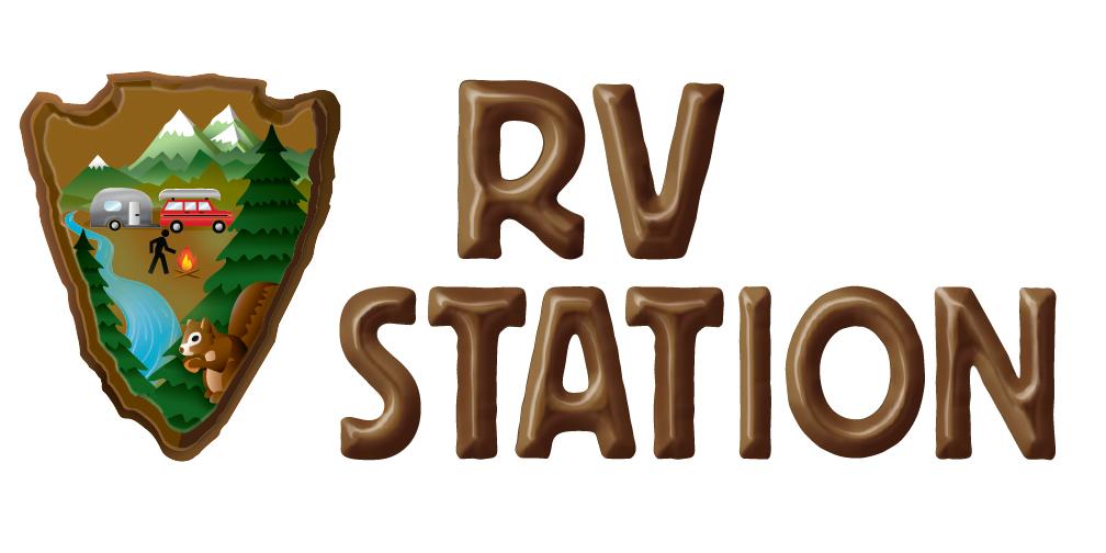 RV Station Horizontal (16X9).jpg