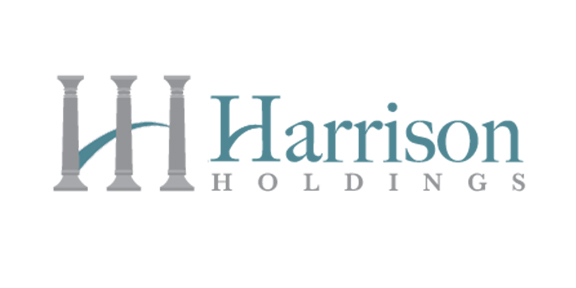 Harrison Holdings Logo_Horizonta(16x9)l.jpg