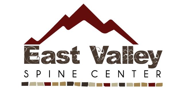 EastValley-Logo(16x9).jpg
