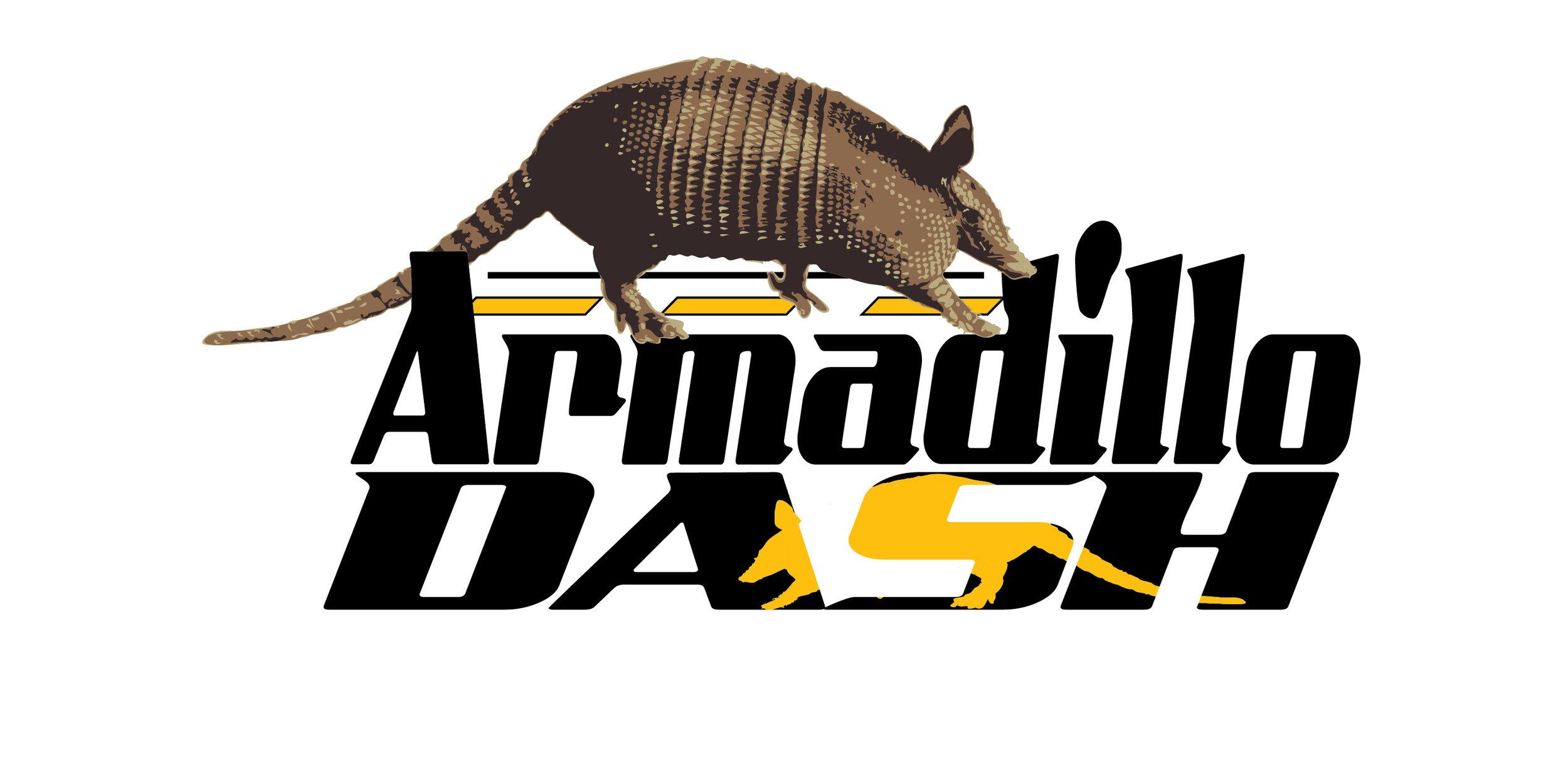 Armadillo Dash 2013 Logo No Dates(16x9).jpg