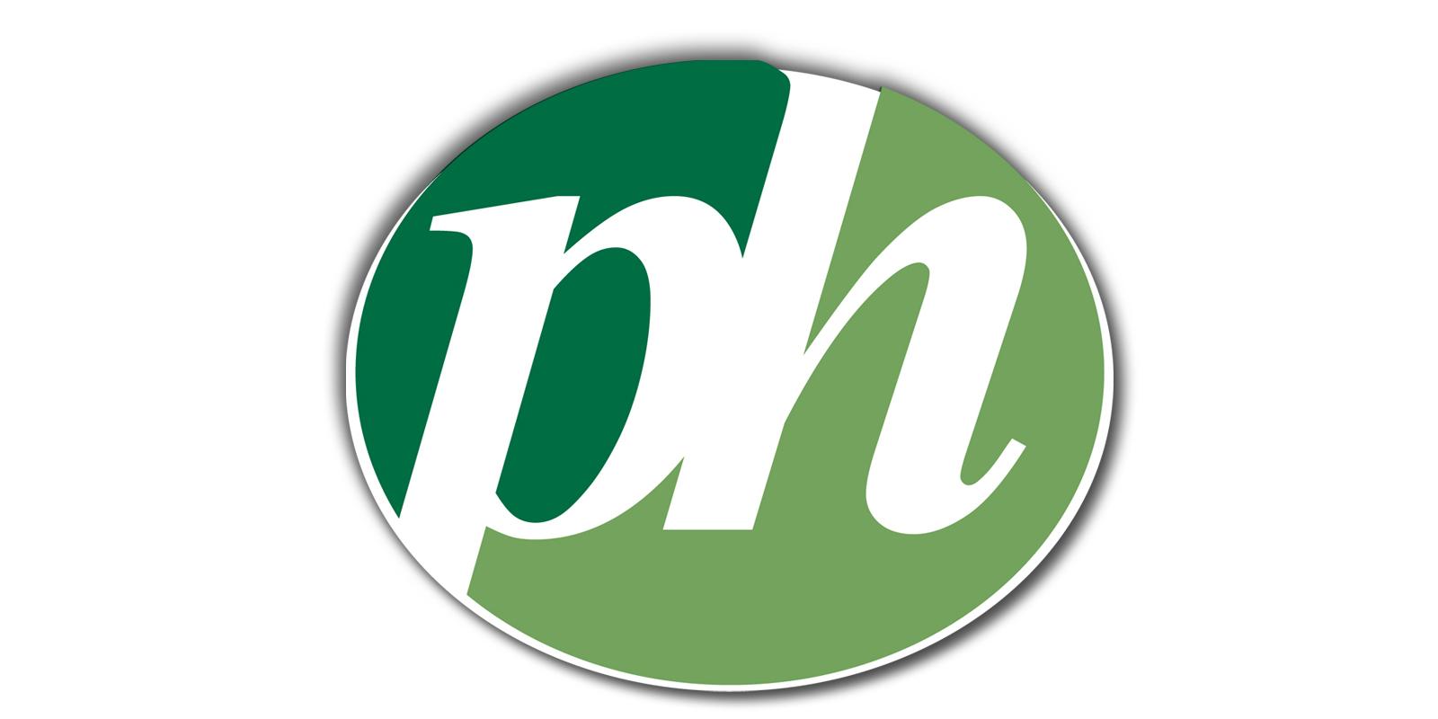 Logo-Park Hudson copy(16x9).jpg