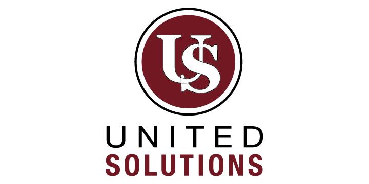 19379 United Solutions logo FINAL.jpg