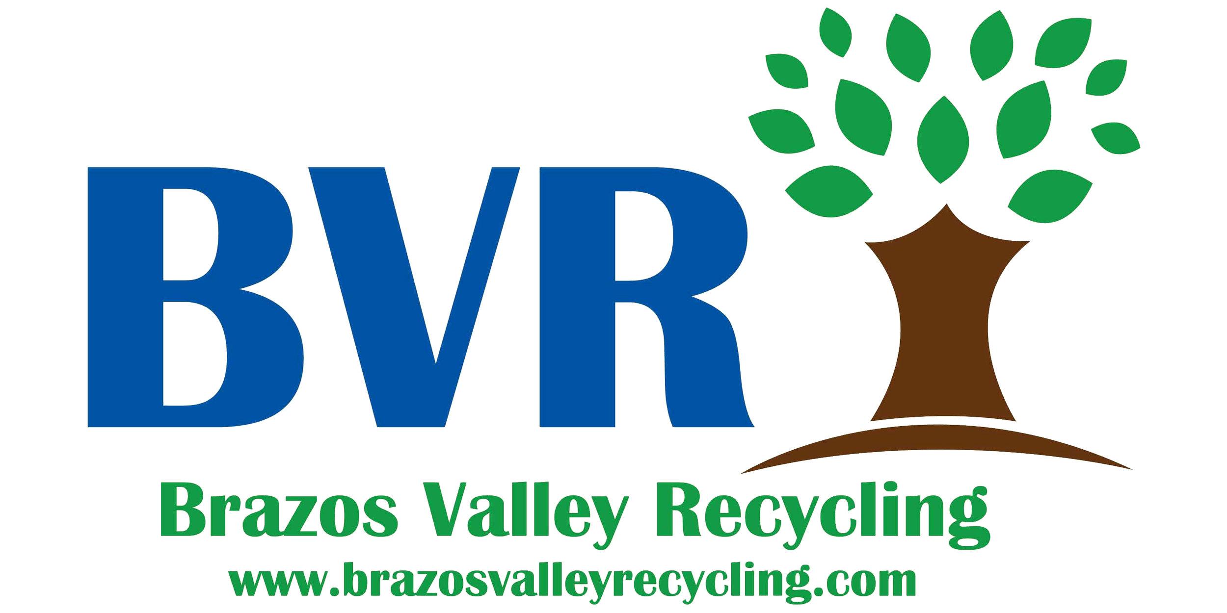 Brazos Valley RecyclingLOGO(16x9).jpg