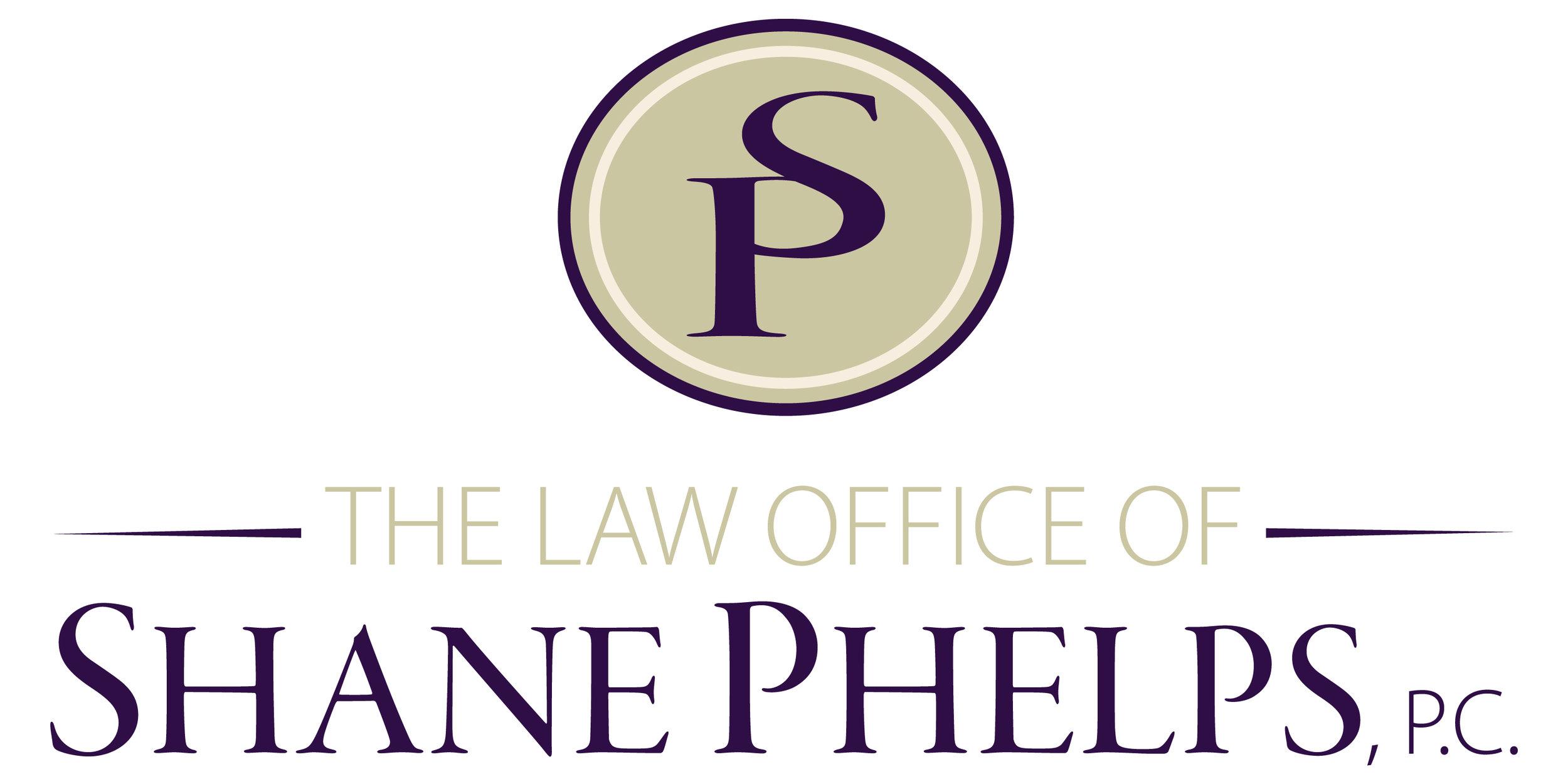 Shane Phelps Logo Email Phone(16x9).jpg