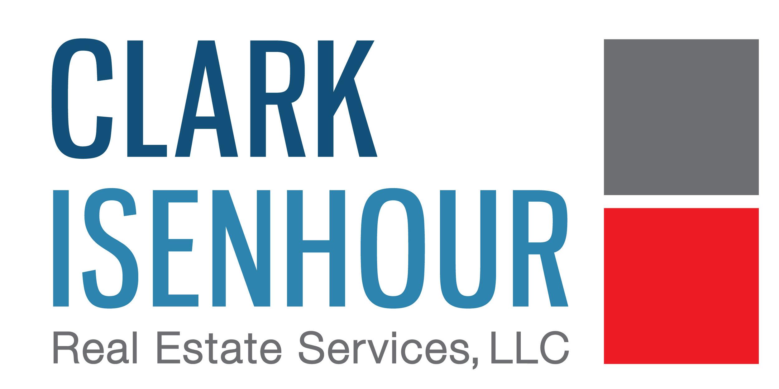 Clark Isenhour Logo(16x9).jpg