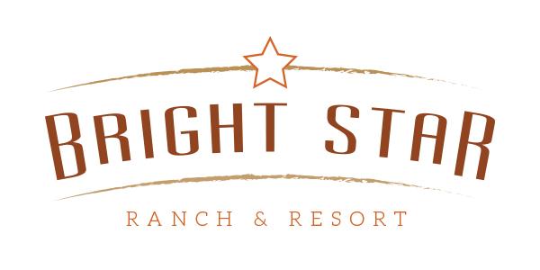 23437 Bright Star Ranch Logo Design-FINAL-orange(16x9)jpg.jpg