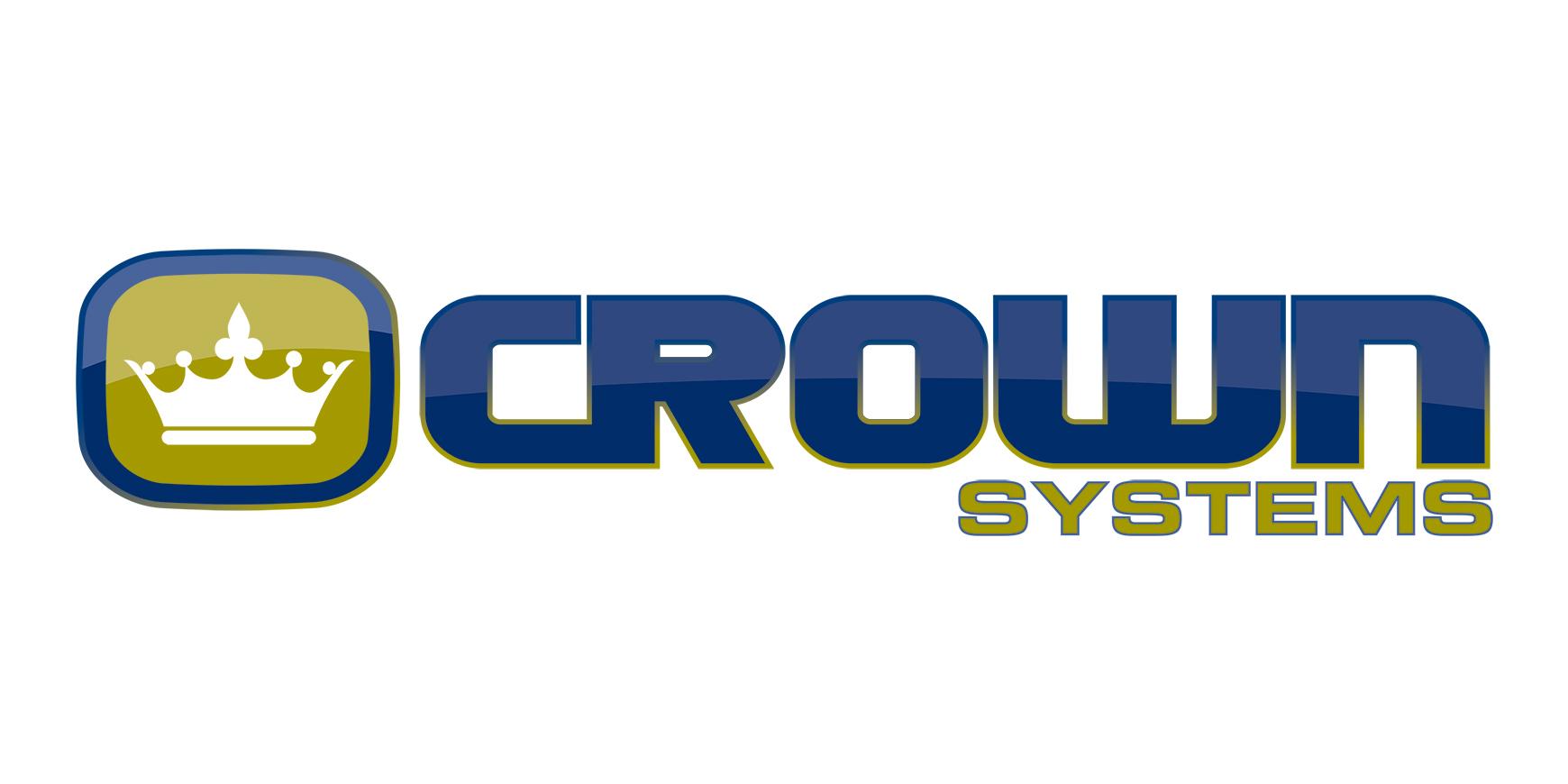 Crown Systems logo(16x9).jpg