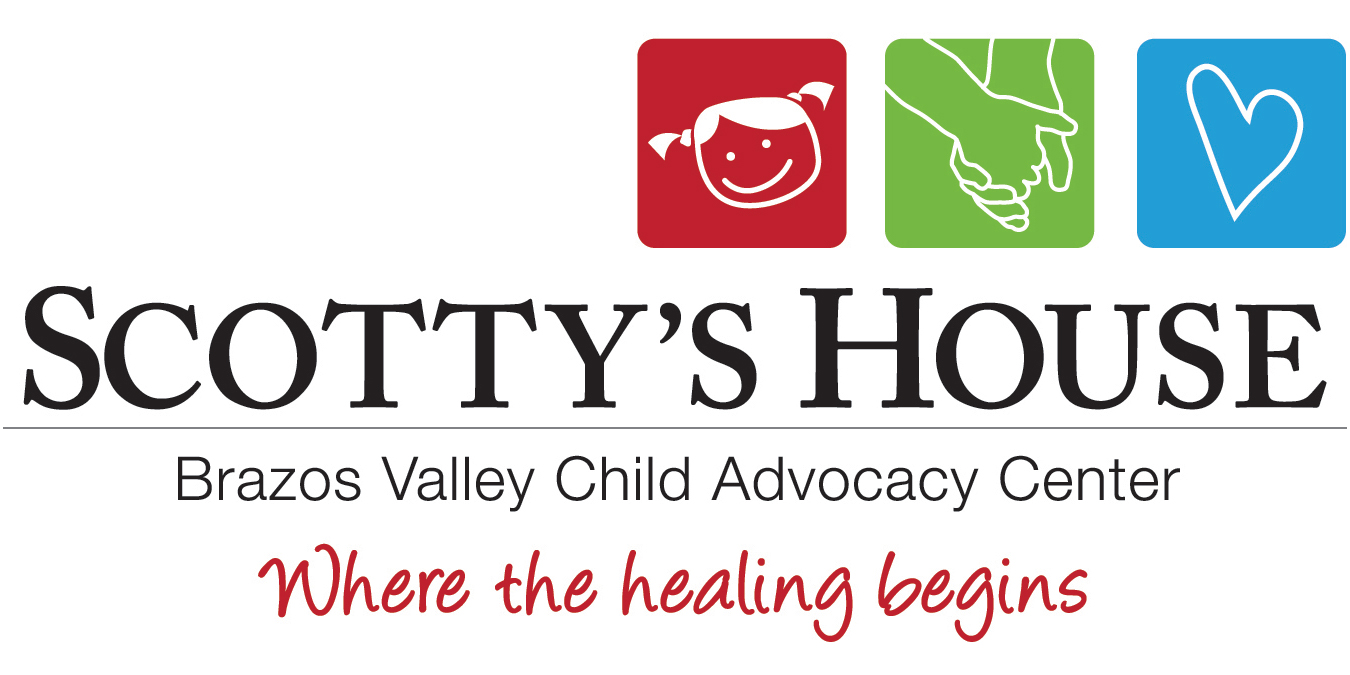 Scotty's House Logo FINAL(16x9).jpg