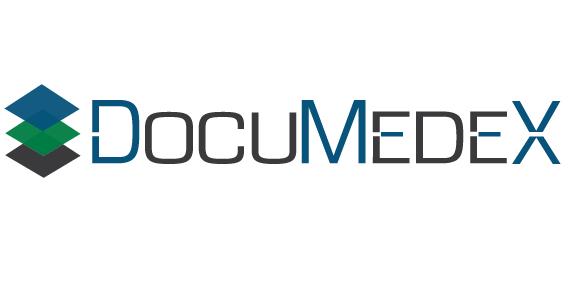 Documedex Logo FINAL.jpg