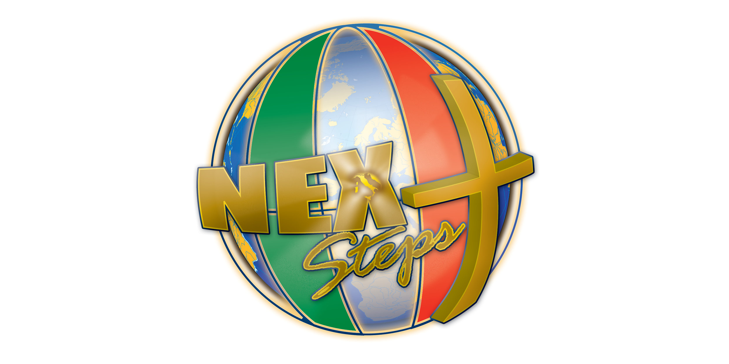 Next Steps Logo(16x9).jpg