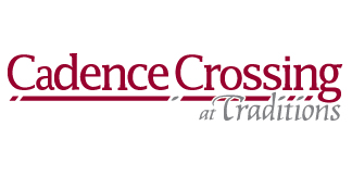 cadence crossing FINAL logo.jpg