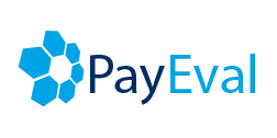 pay eval ideas (16x9).jpg