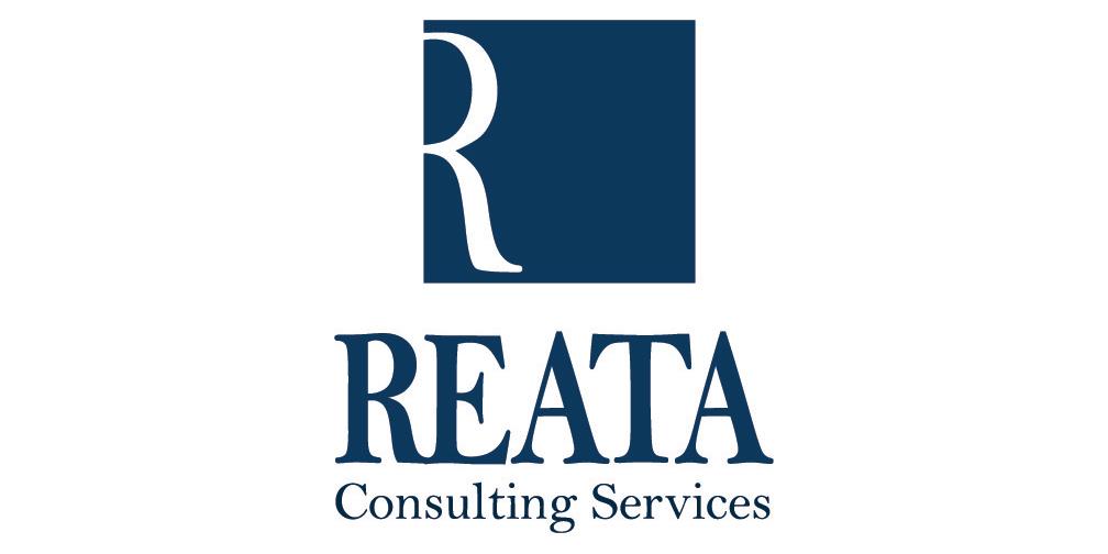 Reata Logo Final(16x9).jpg