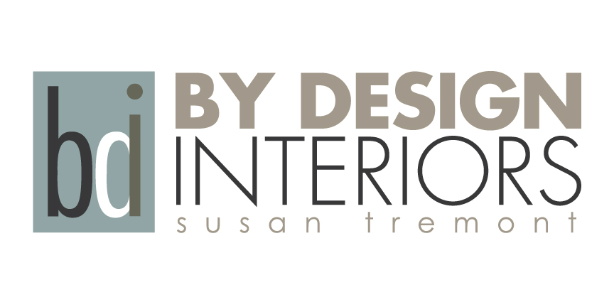 By-Design-Logo-FINAL(16x9).jpg