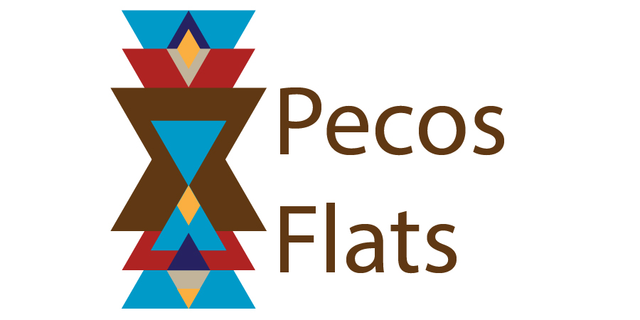 20313 Pecos Flats Logo Design(16x9).jpg