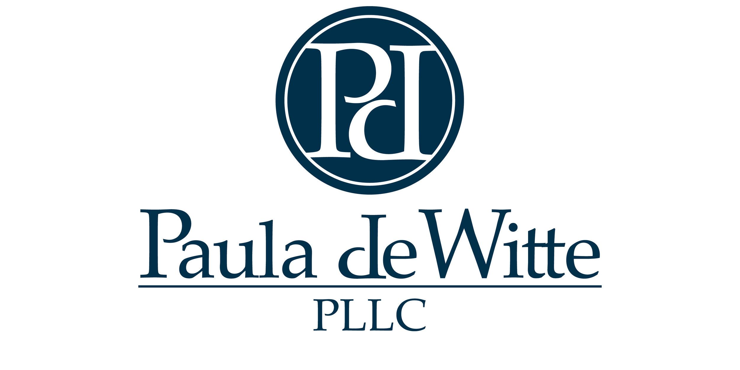 Paula deWitte Logo Final.jpg