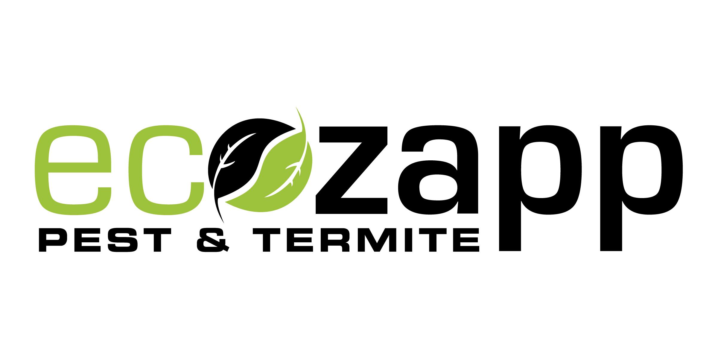 EcoZapp-BlackGreenLogo(16x9).jpg