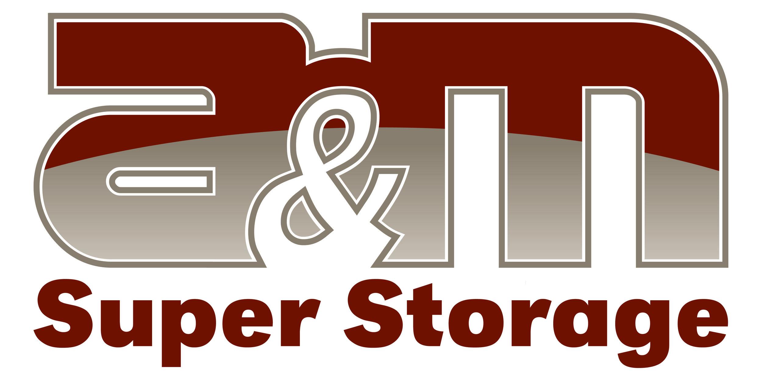 A&M SuperStorage-OFFICIAL Logo(16x9).jpg