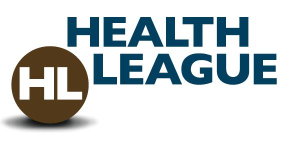 HL_Logo-color_outlines(16x9).jpg