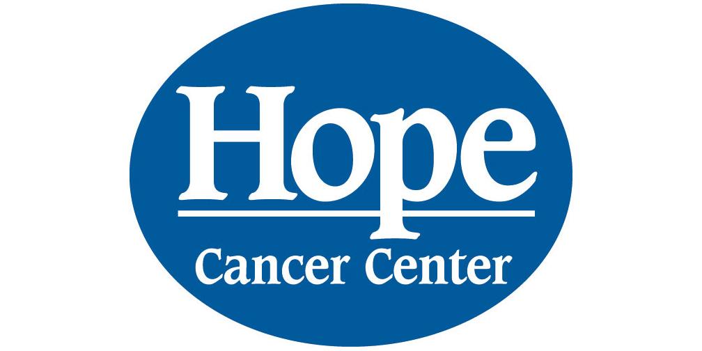 11362-hope-cancer-center-logo(16x9).jpg
