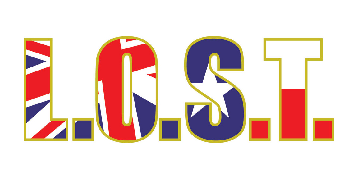 13637-LOST-Logo(16x9).jpg