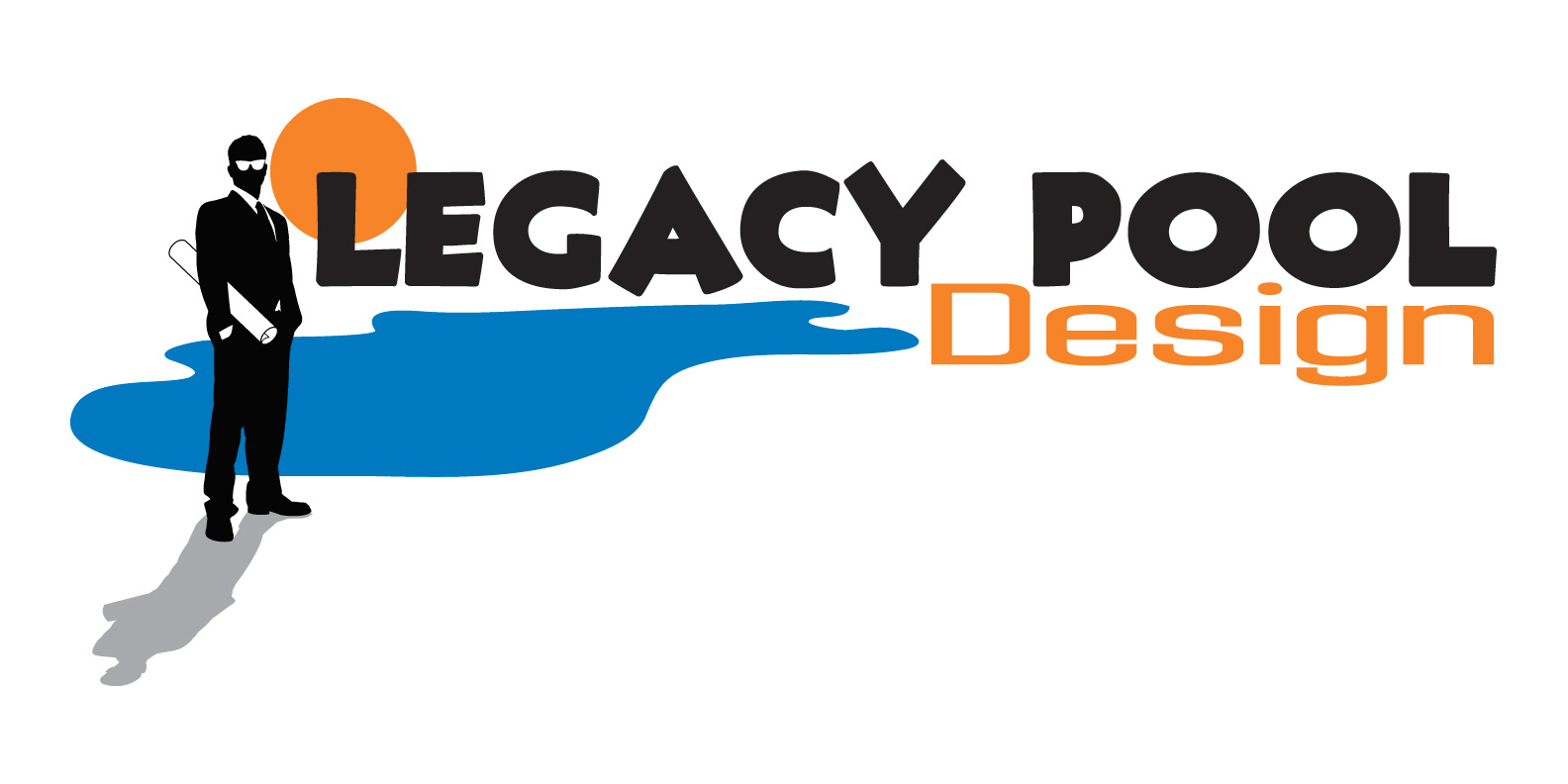 LegacyPoolsLogo(16x9).jpg