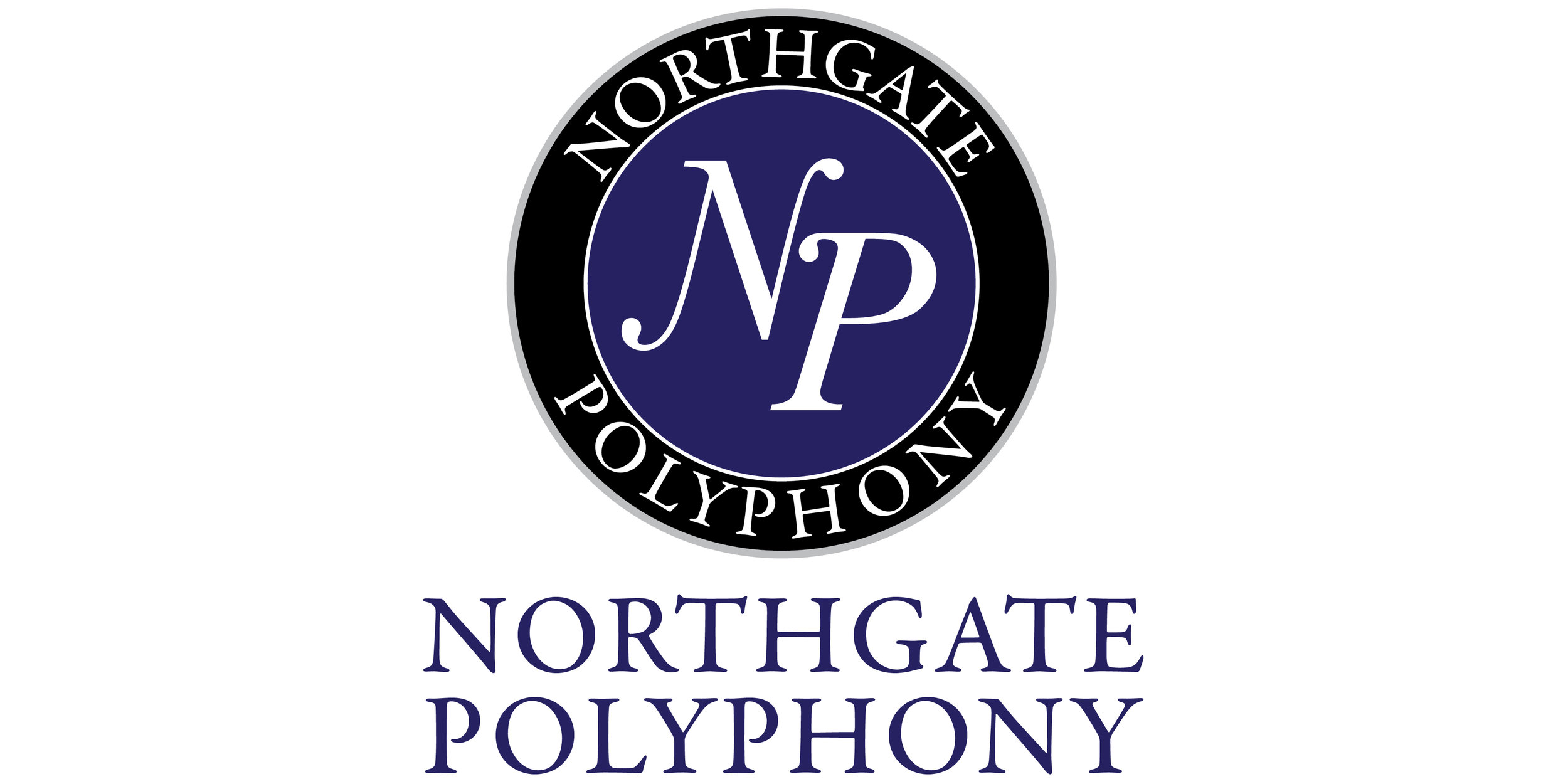 22404 Northgate Polyphony(16x9).jpg