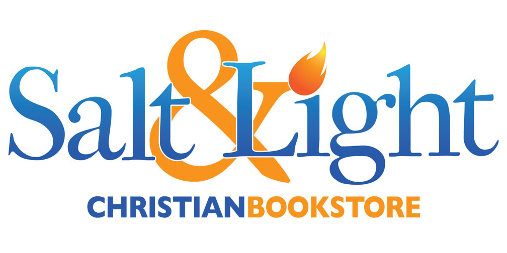 17990-Salt-and-Light-logo(16x9).jpg
